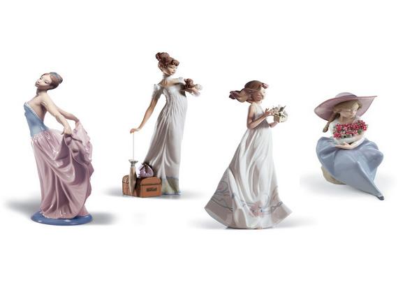 Ceramiche Di Copenaghen Prezzi.Negozio Royal Copenaghen
